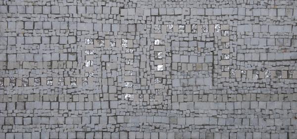 ks mosaici